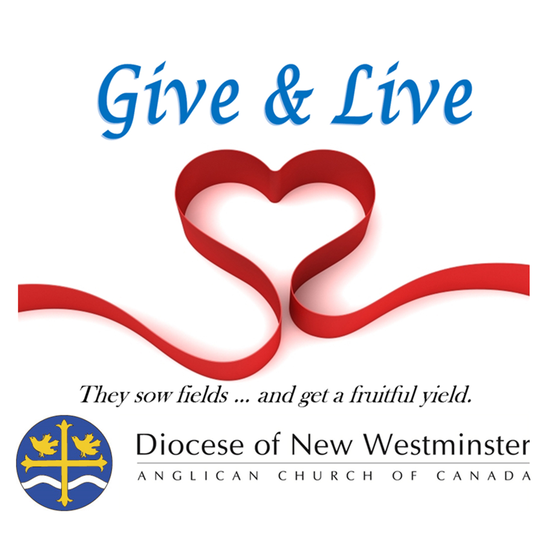 Event: Planned Giving Workshop