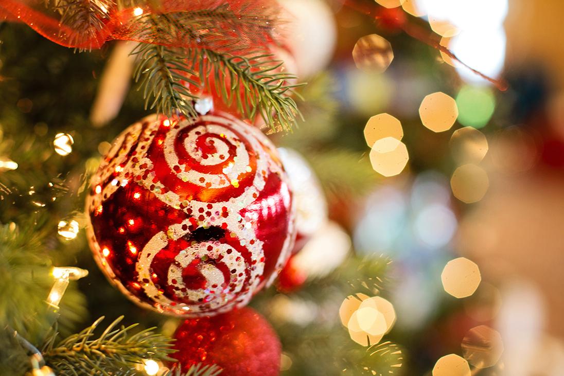 """Event: Casting for """"A Christmas Carol"""""""