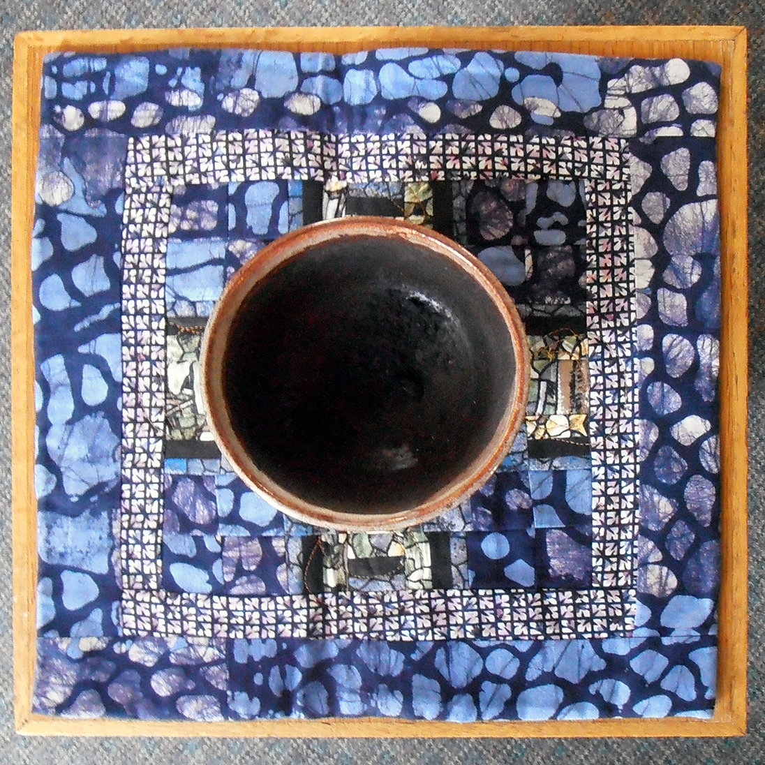 Event: Ash Wednesday Service