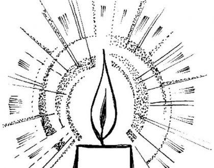Sermon: November 29, 2020