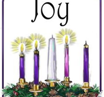 Sermon: December 13, 2020