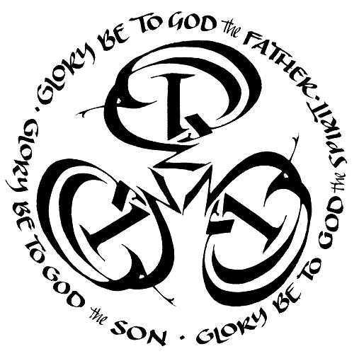 Sermon - May 30, 2021